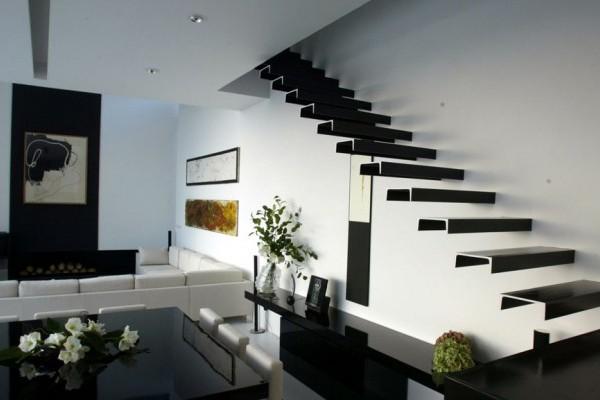 Casas modulares en A-Cero 9466