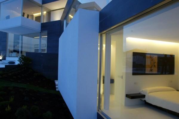Casas modulares en A-Cero 9463