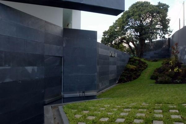 Casas modulares en A-Cero 9459