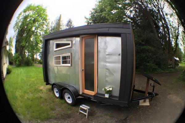 Caravanas en Drift House Campers 10947