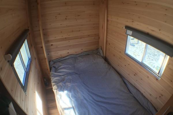 Caravanas en Drift House Campers 10933