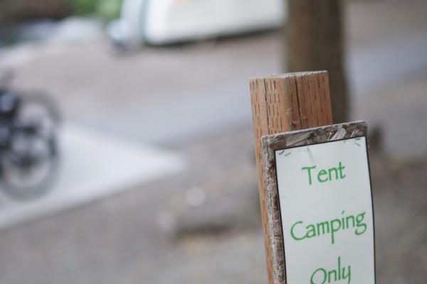 Caravanas en Wide Path Camper 11209