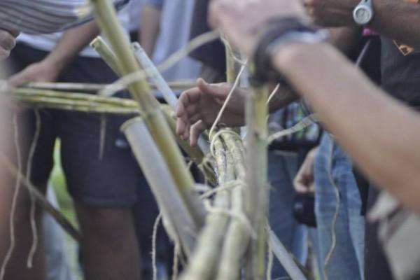 Casas ecológicas en okambuva 10002