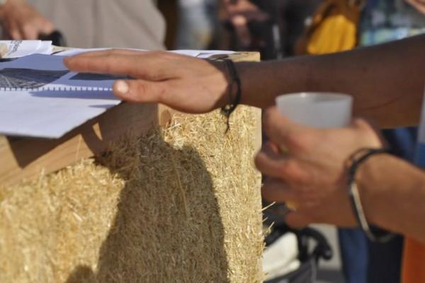 Casas ecológicas en okambuva 10001