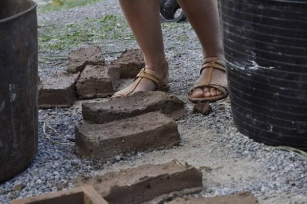 Casas ecológicas en okambuva 9993