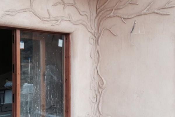 Casas ecológicas en okambuva 10005