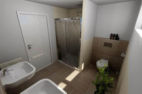 Casas modulares en FHS Casas Prefabricadas 10478