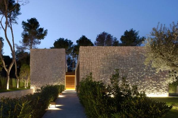 casas modulares viviendu