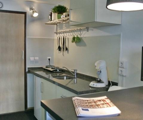 Casas modulares en Tempohousing 11160