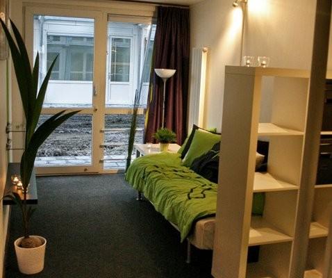 Casas modulares en Tempohousing 11155