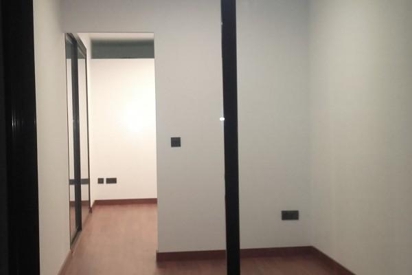 Casas modulares en One – life Homes 11255