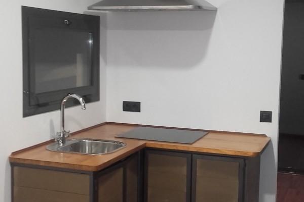 Casas modulares en One – life Homes 11252