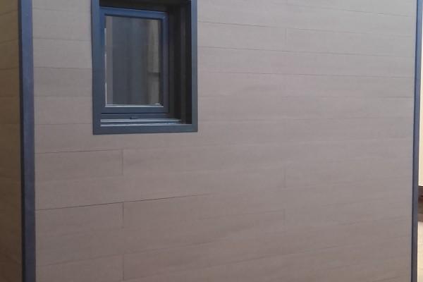 Casas modulares en One – life Homes 11250