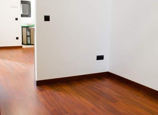 Casas modulares en One – life Homes 11237