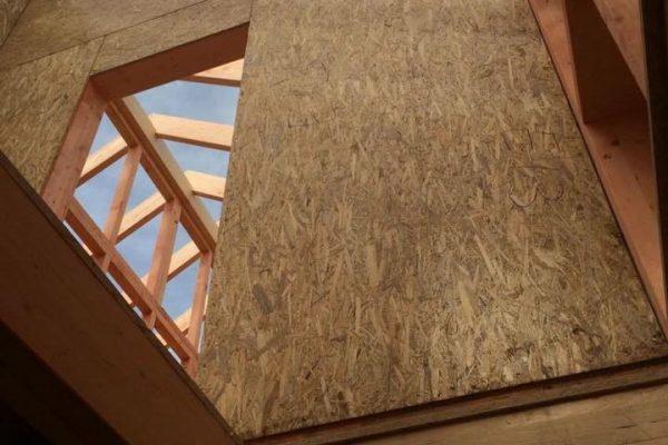 Casas de madera en Dimmer 12384