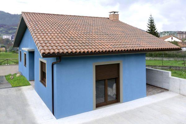 Casas modulares en CMI Casas Modulares 11746