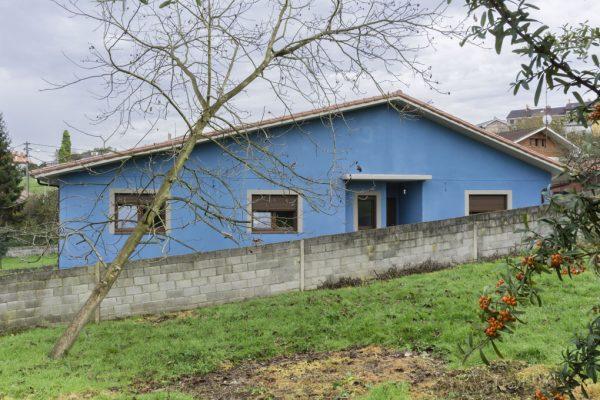 Casas modulares en CMI Casas Modulares 11745