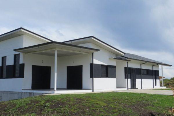 Casas modulares en cmi casas modulares viviendu for Casas modulares minimalistas