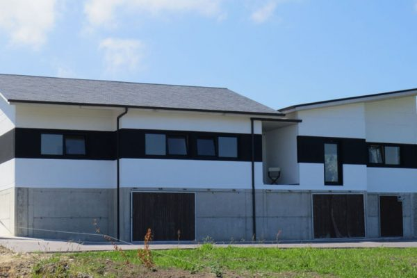Casas modulares en CMI Casas Modulares 11740