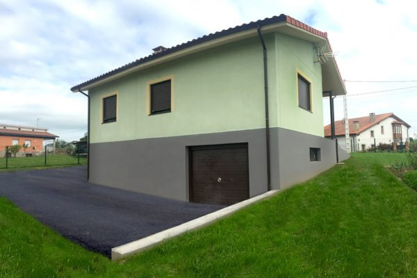 Casas modulares en CMI Casas Modulares 11739