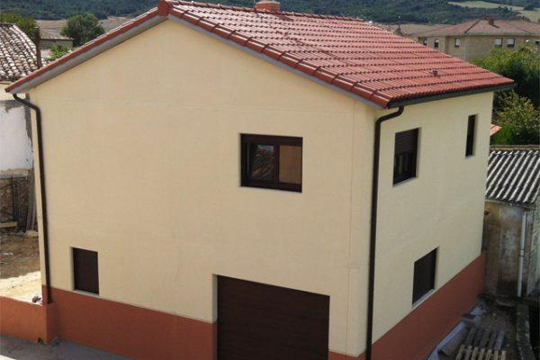 Casas modulares en CMI Casas Modulares 11749