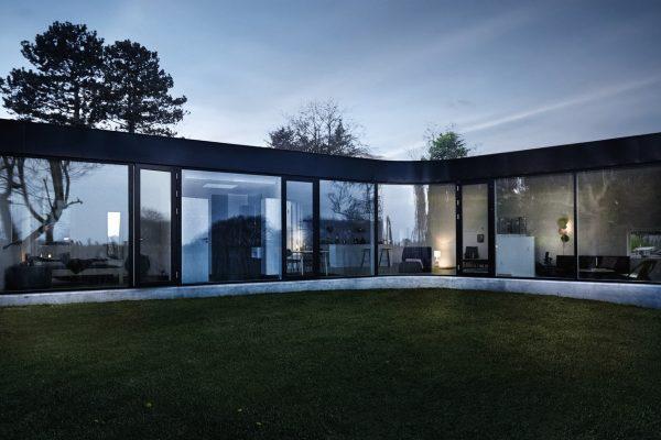 casas modulares en estudio dream 11759 - Casas Con Contenedores