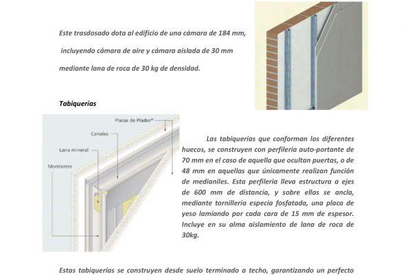 Casas modulares en Pro-Gal 11461
