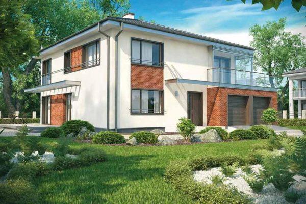 Casas modulares en  Casas Prefabricadas Innarq 12543