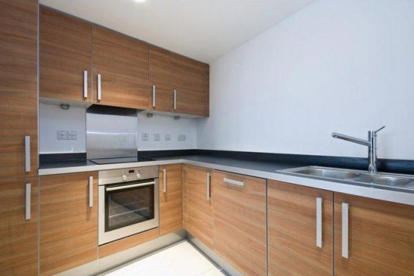Casas modulares en  Casas Prefabricadas Innarq 12555