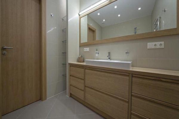 Casas modulares en  Casas Prefabricadas Innarq 12551