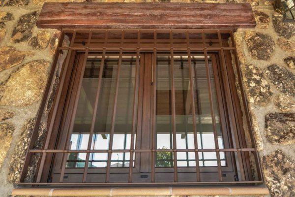 Casas modulares en Cepref 12691