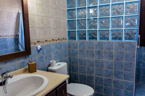 Casas modulares en Cepref 12690