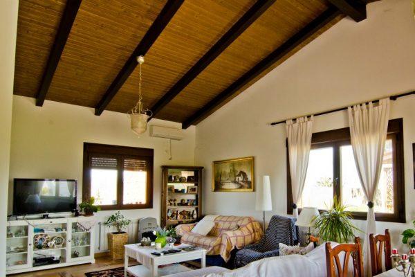 Casas modulares en Cepref 12682