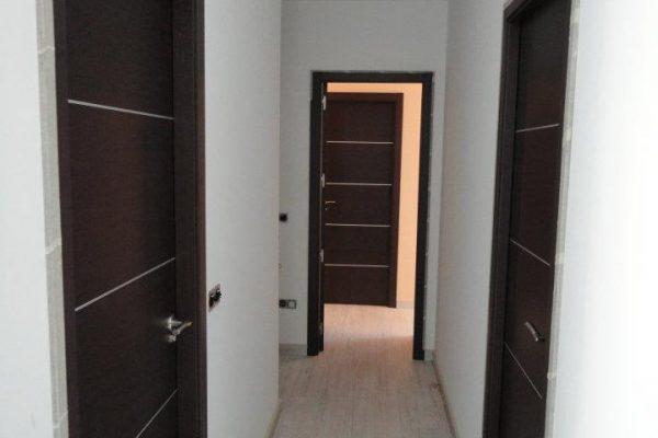 Casas modulares en Cepref 12677