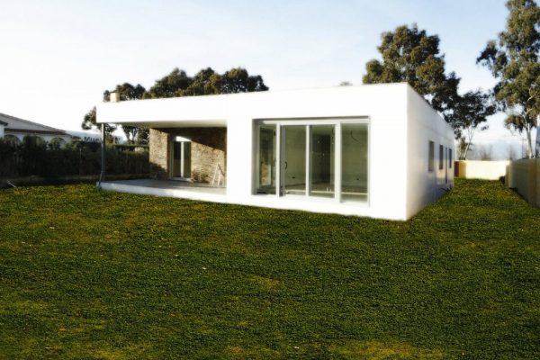 Casas modulares en cepref viviendu - Viviendas modulares prefabricadas ...