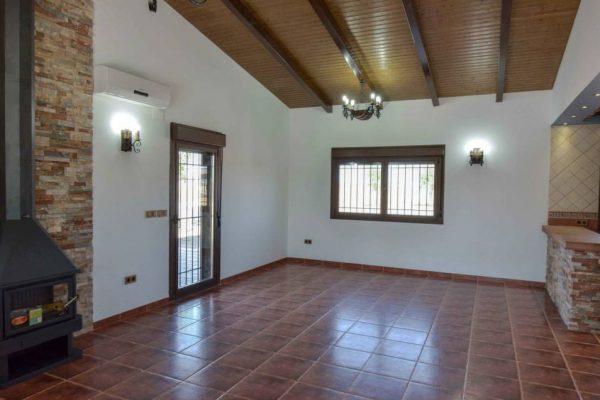 Casas modulares en Cepref 12697