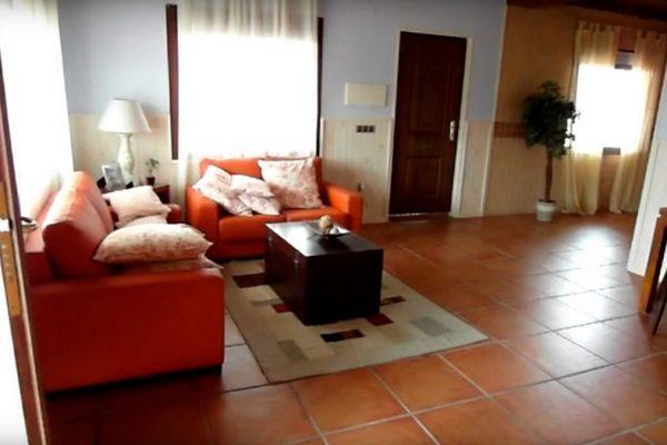 Casas modulares en Qcasa 12779