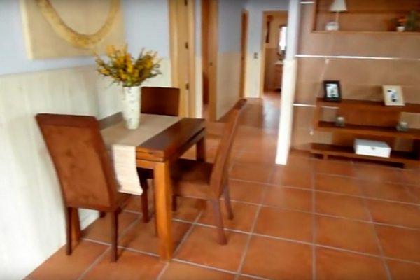 Casas modulares en Qcasa 12778