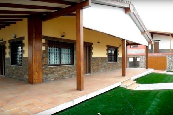 Casas modulares en Qcasa 12775