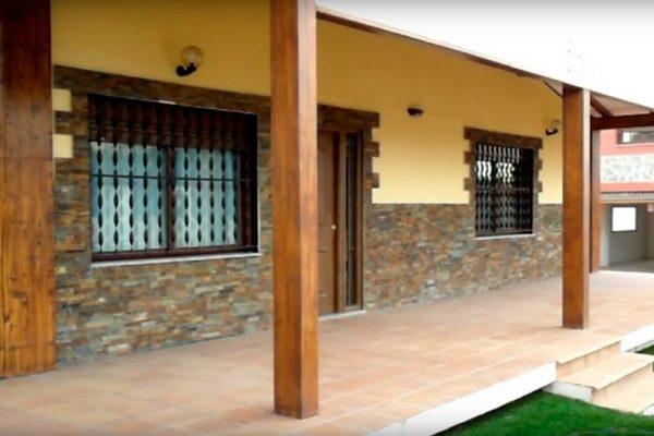 Casas modulares en Qcasa 12774