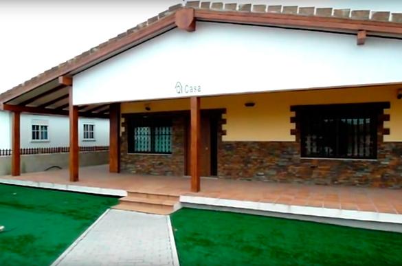 Casas modulares en Qcasa 12771