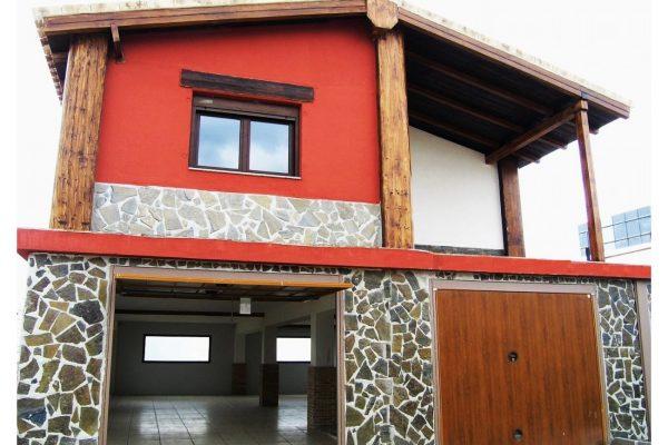 Casas modulares en Qcasa 12770