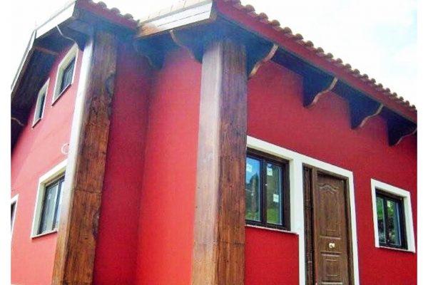 Casas modulares en Qcasa 12769