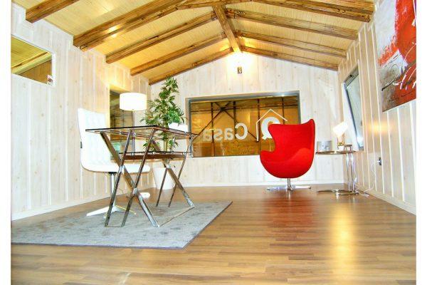 Casas modulares en Qcasa 12767