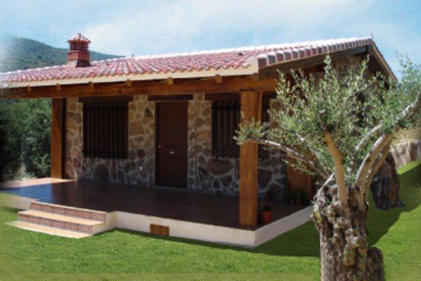 Casas modulares en Qcasa 12765