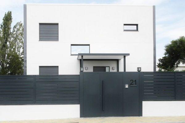 Casas modulares en Qcasa 12764