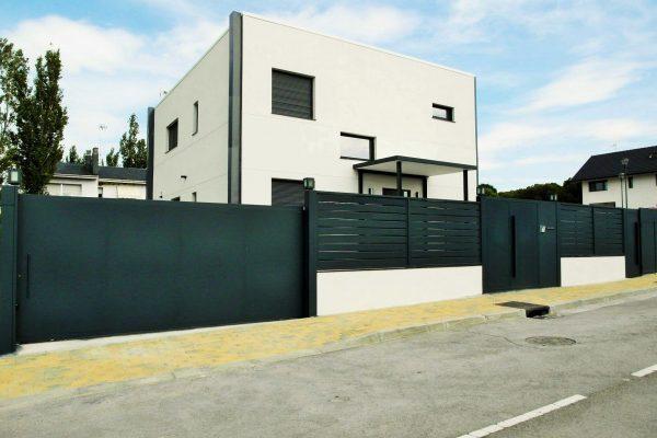 Casas modulares en Qcasa 12762