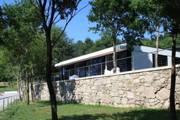 Casas modulares en Teccmo 12622
