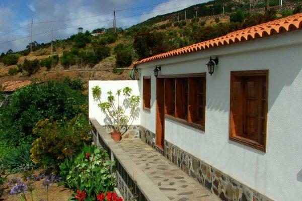 Casas ecológicas en Biopaja 13234