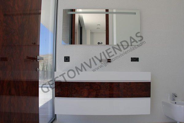 Casas modulares en GestomViviendas 13957